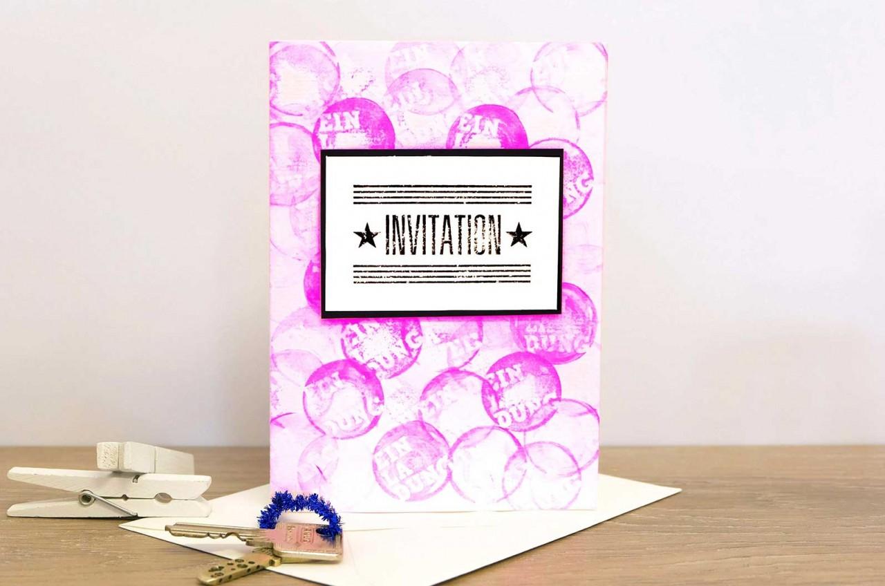 Einladung-Invitation-Kartenwerkstatt-DIY