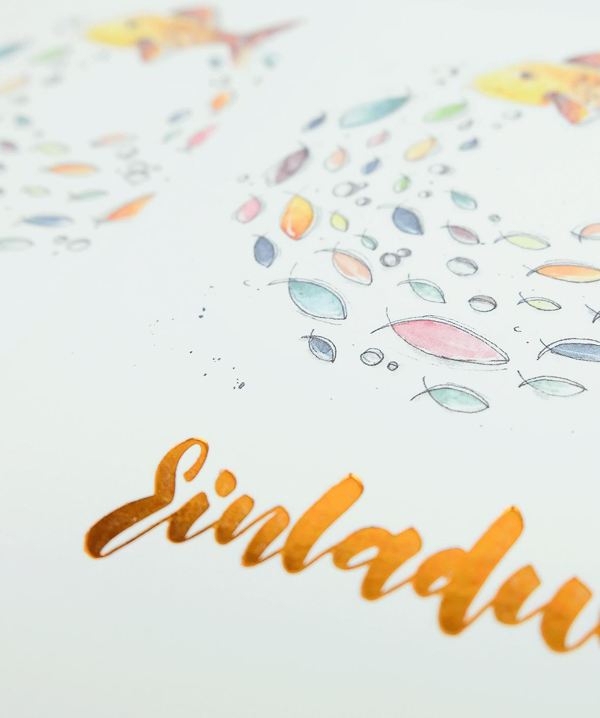 fischschwarm-bunt-roessler