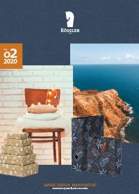 Katalog_2020-2