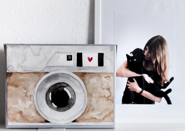 Archivbox-Titel-Roessler-Photo