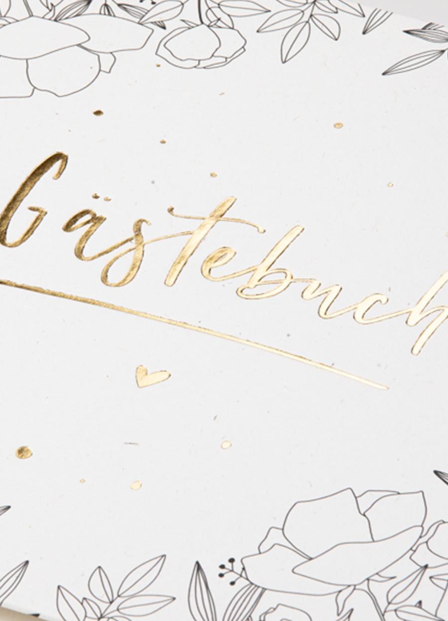 gaestebuch-album-moments-roessler