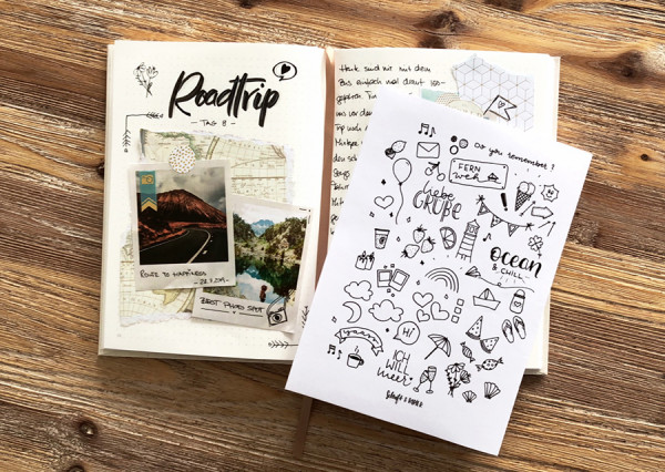 freebie-travel-journal-icon