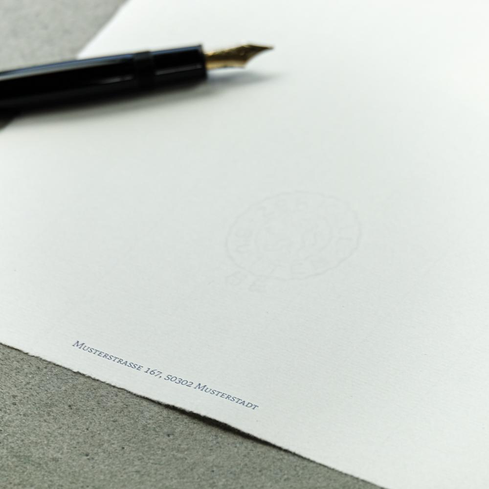 Roessler_PrivateLine_Briefpapier_personalisieren_eigenerName-12