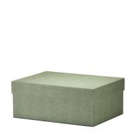 Box L, Salbei-Grün
