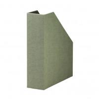 Stehsammler für A4, Salbei/Grün