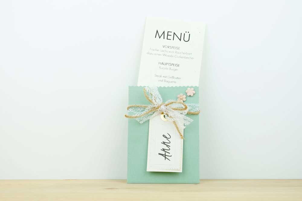 menue-hochzeit-eukalyptus-basteln-tischkarte-247_1