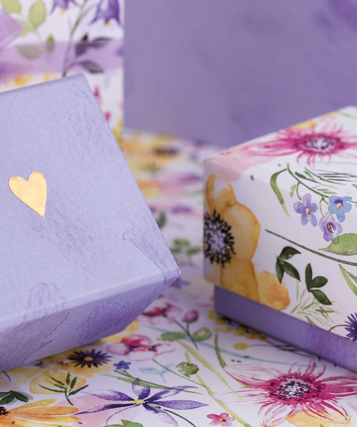 sommerwiese-blumen-fruehling-roessler