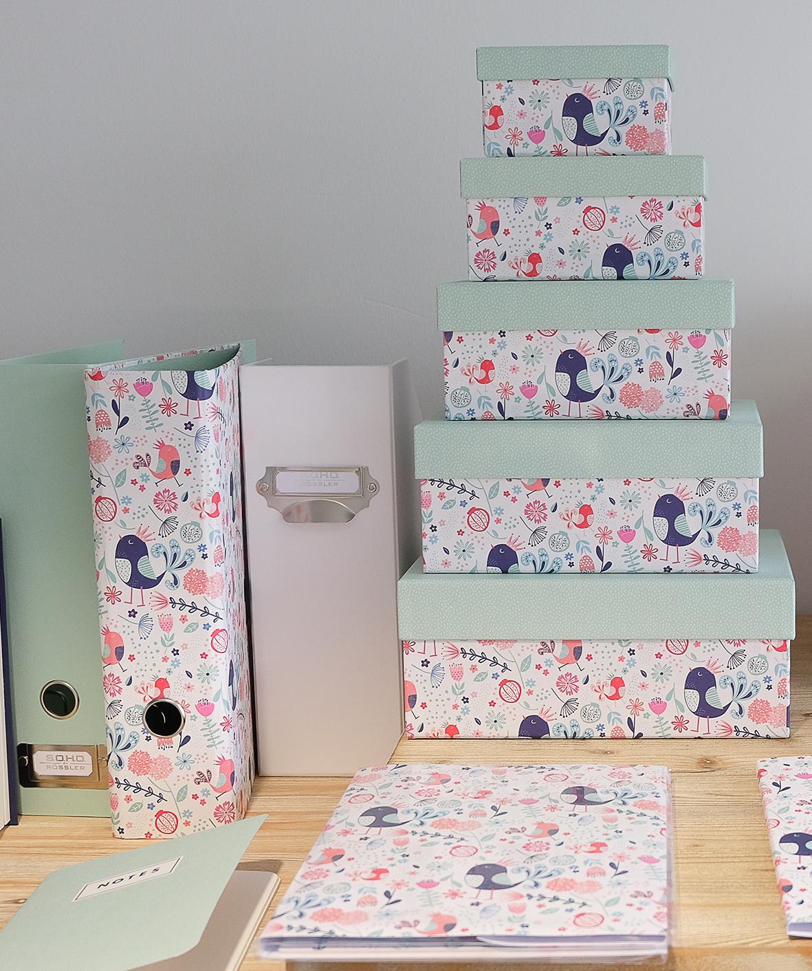 happybirdie-roessler-box-briefpapier