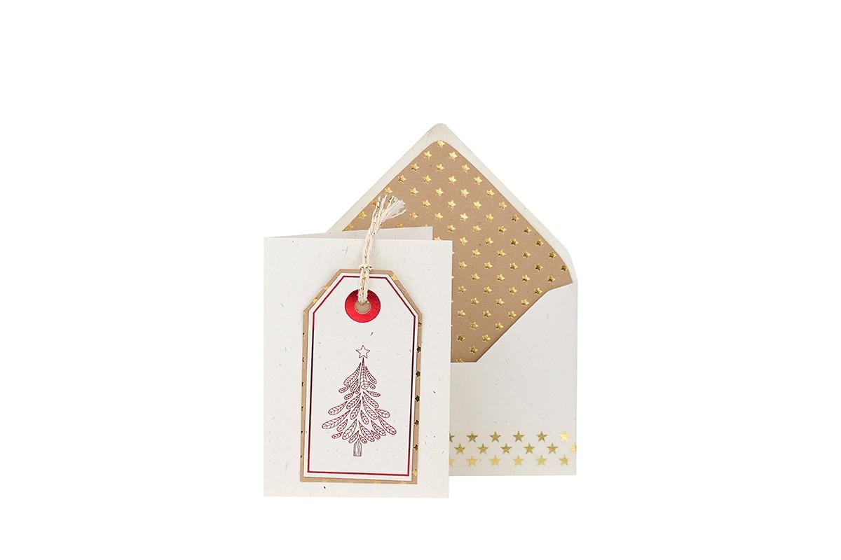 briefumschlag-weihnachtspost-christkind-geschenk-269_1