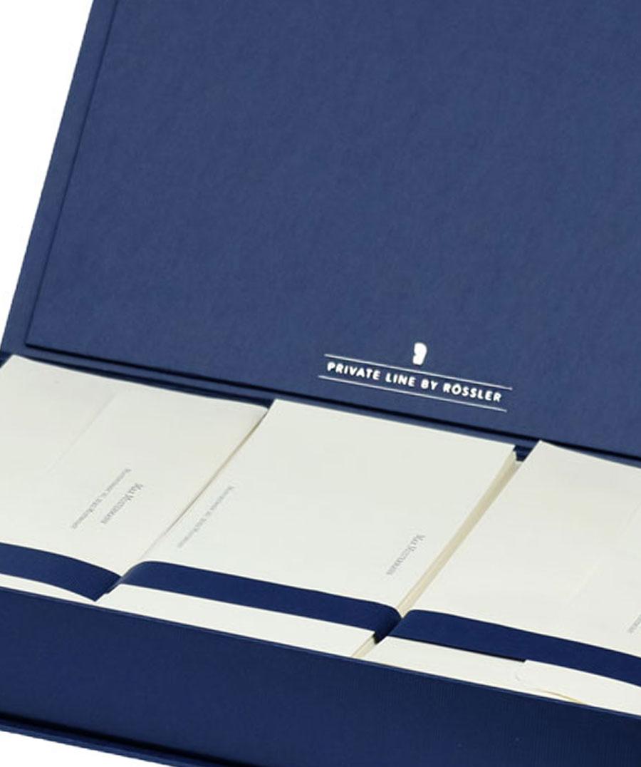 Personalisiertes-Briefpapier-ivory-gerippt-roessler-31051506012