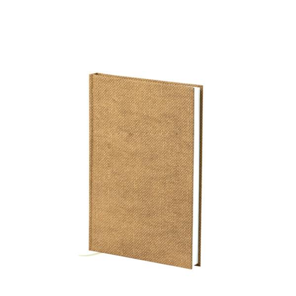 Notizbuch A5+, Bohemian
