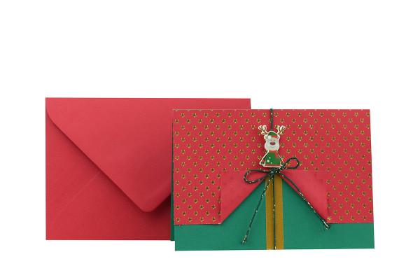 weihnachtskarte-elch-basteln-karte-274_1