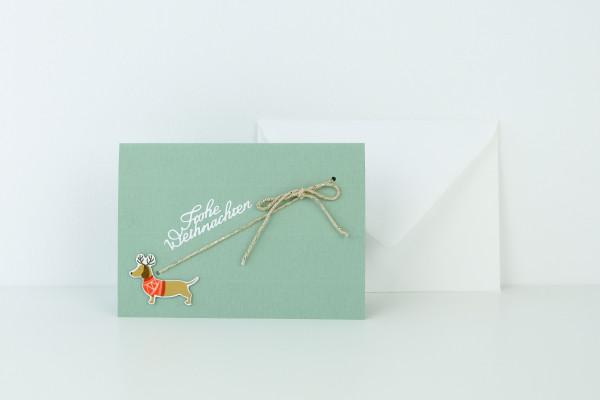 karte-roessler-weihnachten-dackel-250_1