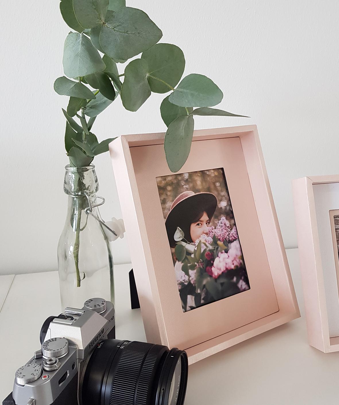 bilderrahmen-roessler-colourframes_rosa_2