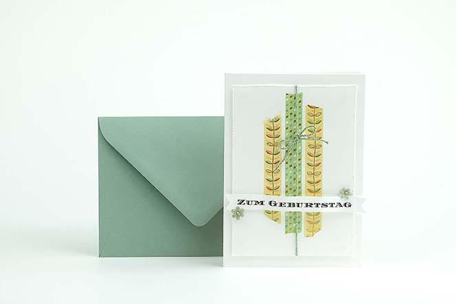 karte-geburtstag-roessler-eucalyptus-tape-264_1