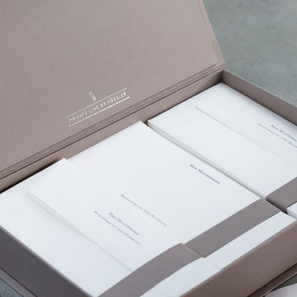 Roessler_PrivateLine_Briefpapier_personalisieren_eigenerName-9