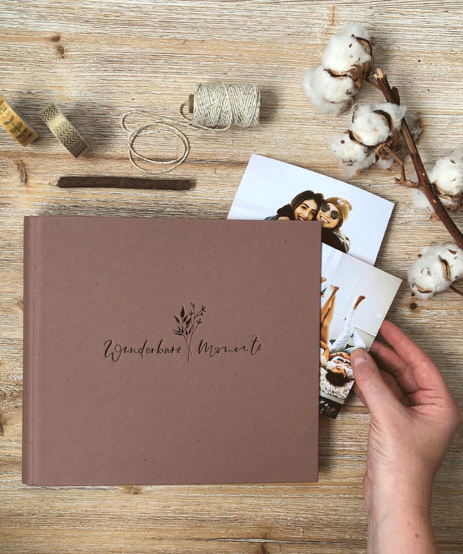 fotobuch-fotoalbum-natura-recycling-beige-geschenk-roessler