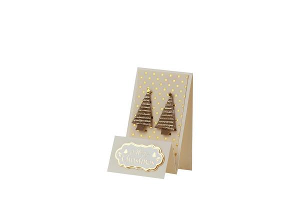 tischdeko-tischkarte-weihnachtstisch-tafel-menue-272_1