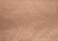 3er Pack Glitzerpapiere, Kupfer