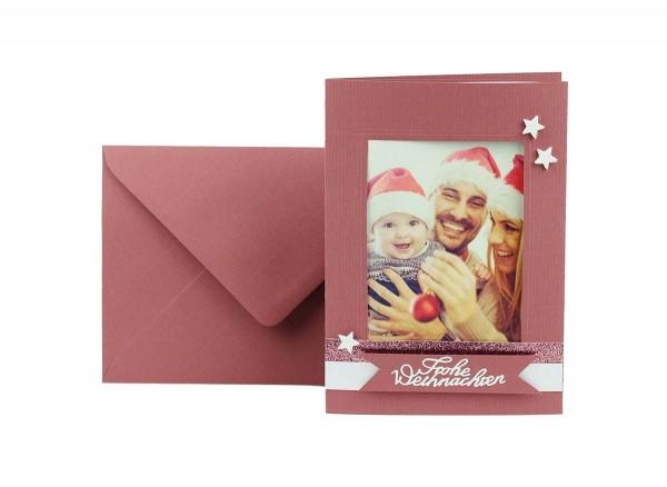 Weihnachtskarte-foto-chrismasphoto-muetzen-282_1