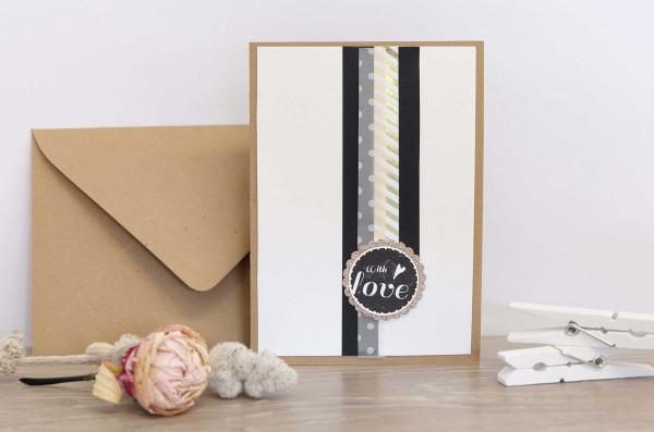 With-Love-Kartenwerkstatt-DIY