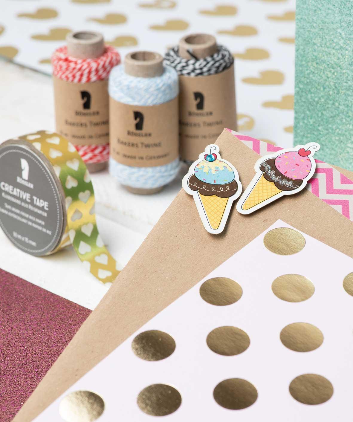 kreativ-basteln-garn-tape-sticker-papier-roessler
