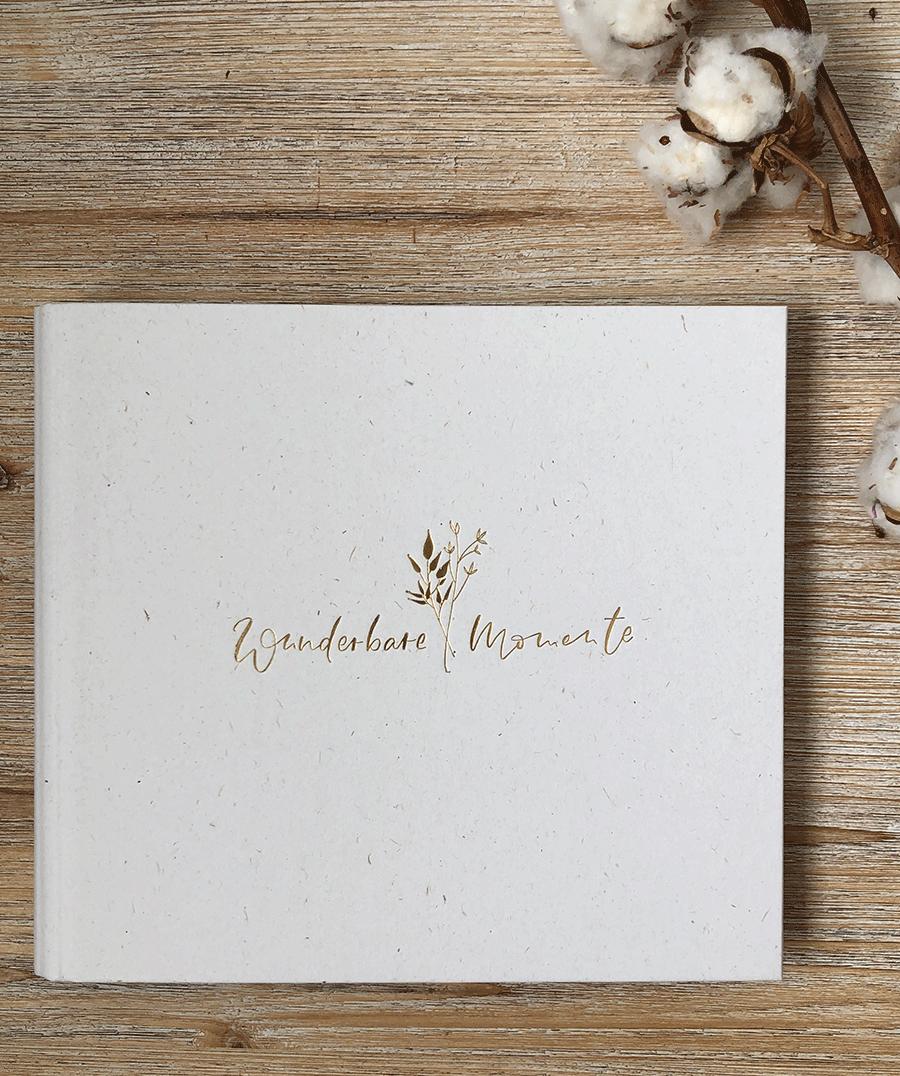 fotobuch-fotoalbum-natura-recycling-beige-roessler