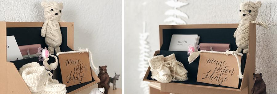 Archivbox-Susanne-Bloos-Roessler