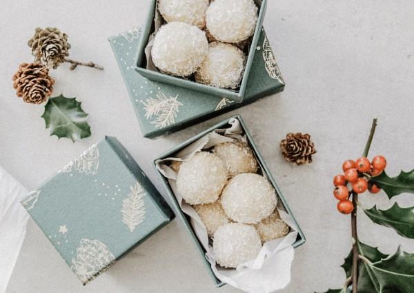 rezept-food-diy-blogger-whatinaloves-weihnachten-pralinen-roessler