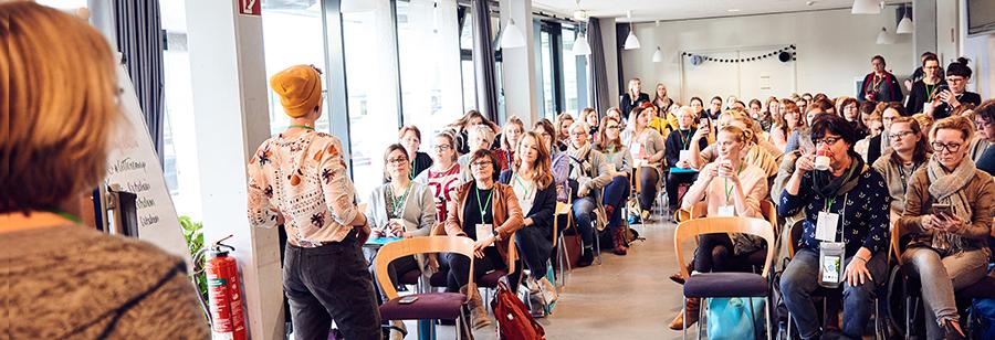 Lettercamp-Bremen-Roessler-Barcamp